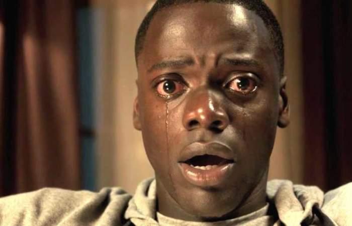 Las mejores películas de terror para una maratón de miedo en Netflix