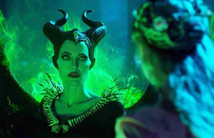 Maléfica: Dueña del Mal: El universo expandido de Disney