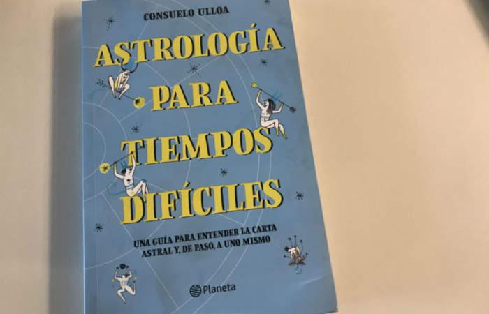Astrología para tiempos difíciles: Por qué leer ahora a Miau Astral