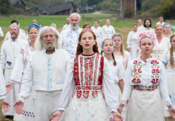 Sin funciones ni estrenos: revisa el estado de las salas de cine a lo largo de Chile