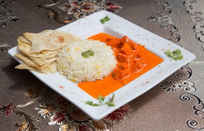 Bollyfood, la picada de comida india escondida en el barrio Yungay