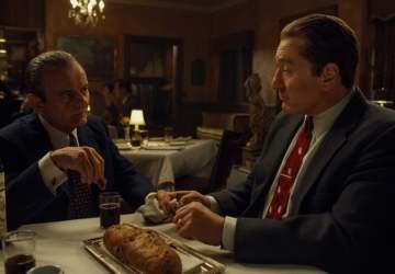 Las películas y series nominadas a los Globos de Oro que puedes ver en Netflix