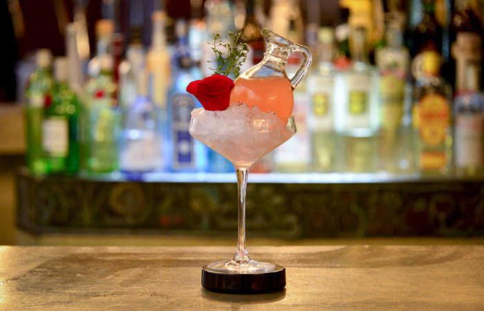 Los mejores 28 bares para visitar en Santiago