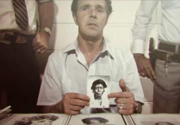 Asesino confeso lleva a Netflix la historia del criminal ¿más prolífico de la historia?