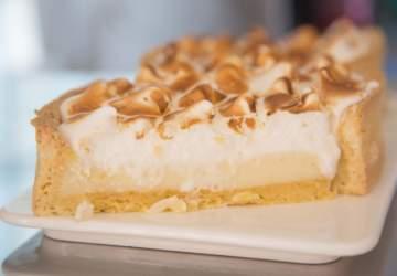 Sin Culpas: una pastelería sin gluten, azúcar ni lactosa, pero con extra sabor