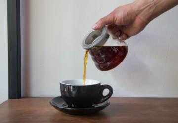 Café Tosta
