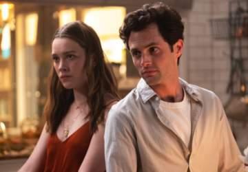 Películas Netflix 2019 Los Estrenos Imperdibles Del Año