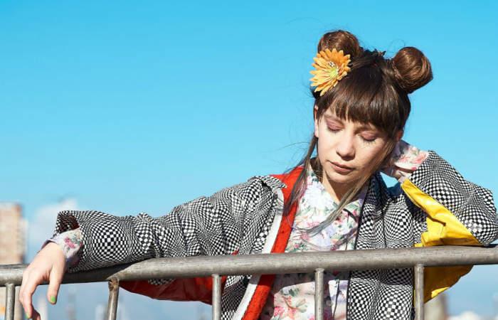 Chini.png se lanza con un show en las Tocatas Mil y con amigos como Niña Tormenta y Bronko Yotte