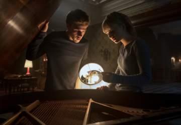 Locke & Key: la serie de Netflix que te abre las puertas a una gran historia