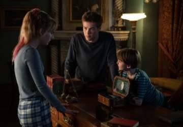 Locke and Key: lo que debes saber sobre la próxima serie imperdible de Netflix
