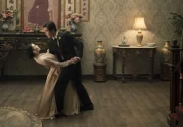 La Novia Fantasma: una comedia romántica con tintes sobrenaturales en Netflix