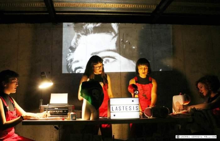 Santiago Off 2020: Otra alternativa para los fanáticos del teatro
