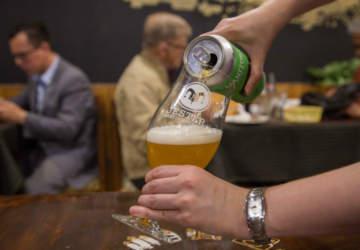 18 nuevos bares en Santiago que deberías conocer