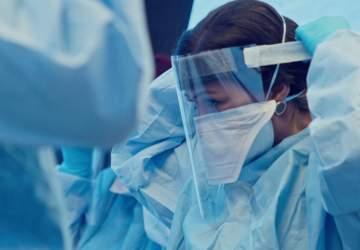 Pandemia: el documental de Netflix para tomarse en serio los virus