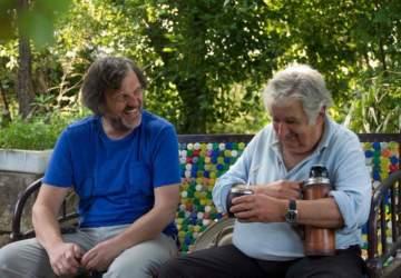 """El Pepe, Una Vida Suprema: El sentido homenaje de Emir Kusturica a José """"Pepe"""" Mujica"""