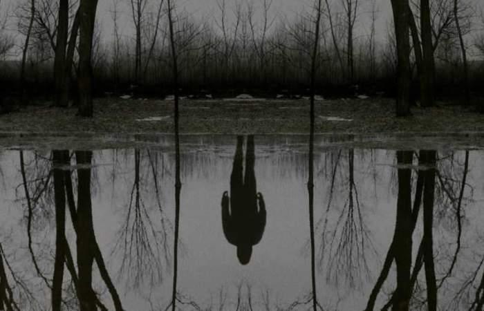 The Outsider: un misterio a la altura de Stephen King en HBO