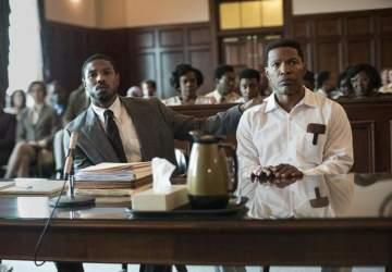 Buscando Justicia: Un drama legal para reflexionar