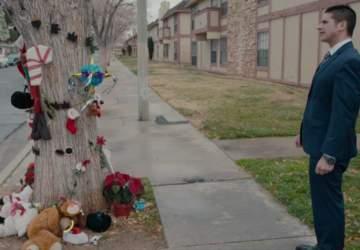 Justicia para el pequeño Gabriel: Un desgarrador documental de Netflix