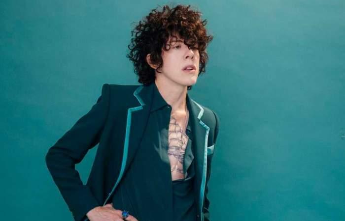 La cantautora LP y los chilenos de Pánico encabezan los sideshows de Lollapalooza 2020