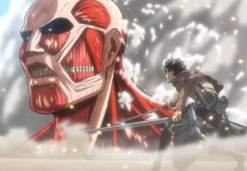 Crunchyroll: la plataforma de streaming de anime ofrece un mes gratis para que pases la cuarentena en casa