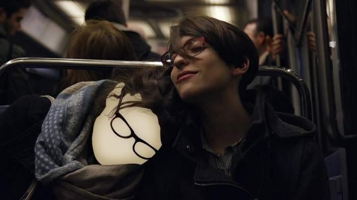 Femcine, el Festival de Cine Mujeres que proyectará más de 70 películas gratis