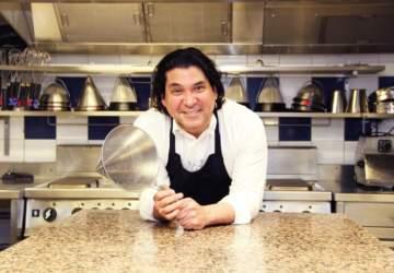 ¡Bravazo! Liberan el libro con 600 recetas de Gastón Acurio, el chef peruano más famoso