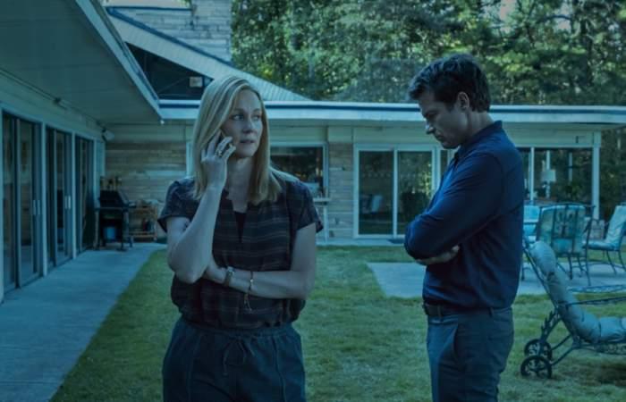 ¿Qué ver en Netflix? Películas y series recomendadas para los días de cuarentena