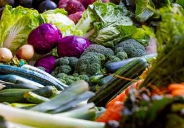 Estos delivery de frutas, verduras, pescados y hasta helados te serán útiles en cuarentena