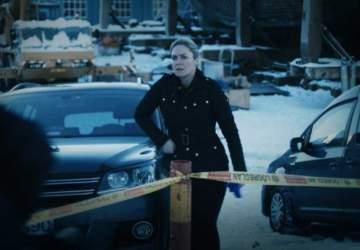 Los asesinatos del Valhalla: el frío de Islandia oculta un macabro asesino