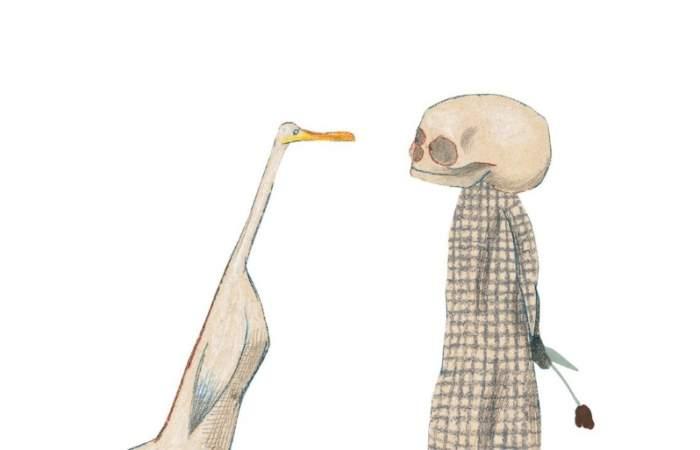 10 libros para niños y niñas recomendados por los expertos de Ojo en Tinta