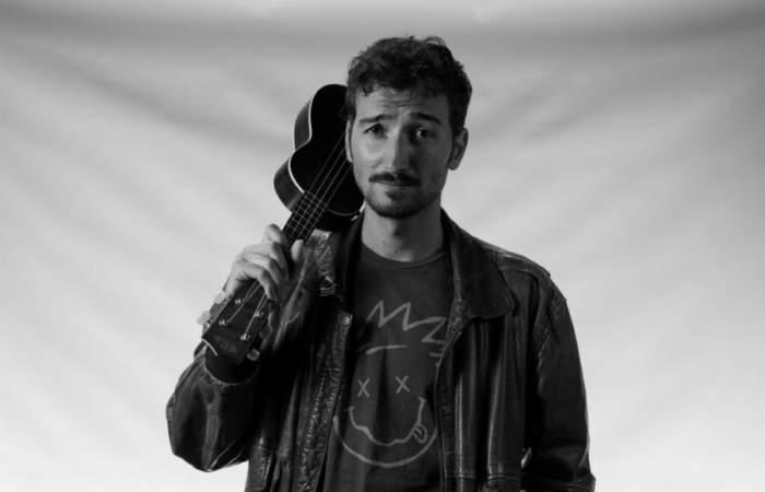 Matucana 100 hará ciclo de entrevistas por streaming con Diego Lorenzini, Cease y Denisse Malebrán