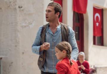 Milagro en la celda 7, la película turca que todos están viendo en Netflix
