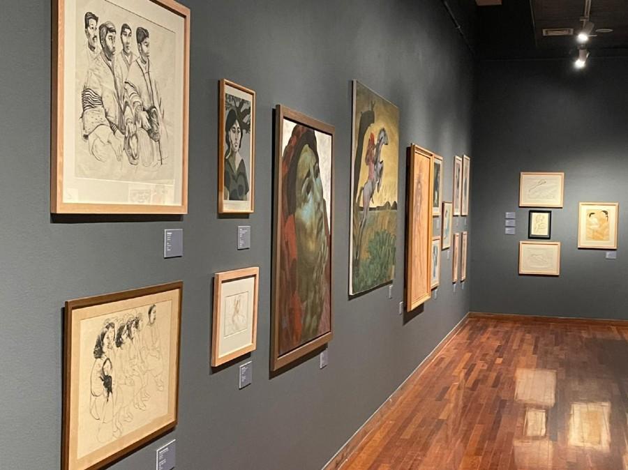 Museos abiertos