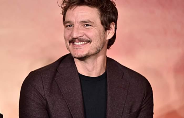 Locos por Pedro Pascal: dónde ver en streaming al actor chileno más famoso de Hollywood