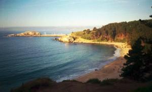 Qué lugares prefieren los chilenos para las vacaciones de invierno