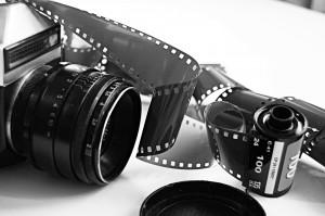 Última semana del mes de la fotografía