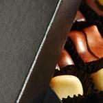 Los mejores  chocolates para el dia de los enamorados