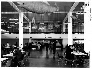 Vuelve al GAM el casino más popular de los 70
