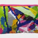 Recicla las bolsas plasticas con estilo