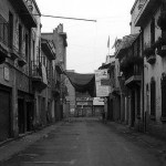 Descubriendo La Chimba del  barrio Independencia