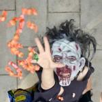 20 panoramas para celebrar halloween
