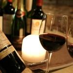 Conozca los vinos que se beben bien frios