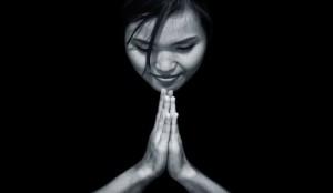 Kurpunka: retratos de la extravagancia y el misterio de tailandia
