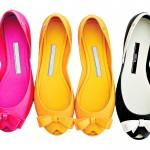 Zapatos en el Bicentenario