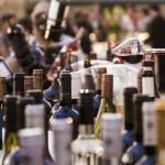 Una noche entre los mejores vinos chilenos