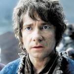 El Hobbit: La Batalla de los Cinco Ejercitos