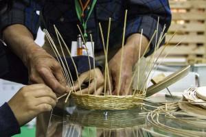 confecciona artesania nacional con tus manos