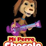 Un Show musical en el Buin Zoo