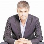 Una conversacion con Pablo Simonetti