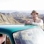 10 buenas peliculas que ver en el Festival de Cine de Las Condes